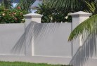 Alice Barrier wall fencing 1
