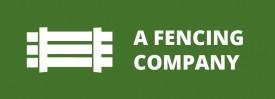 Fencing Alice - Fencing Companies