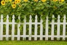 Alice Picket fencing 11,jpg
