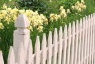 Alice Picket fencing 2,jpg