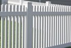 Alice Picket fencing 3,jpg