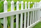 Alice Picket fencing 4,jpg