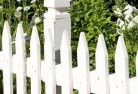 Alice Picket fencing 5,jpg