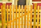 Alice Picket fencing 8,jpg